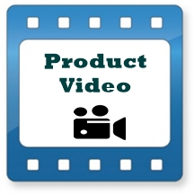 product Video Icon 216x216